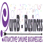 euroB – Business