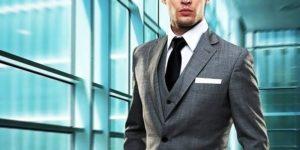 Executive & Professional Coaching online business coaching