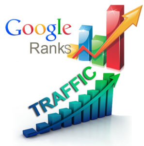 Best Ways to Utilize the Digital Resources: Drive Traffic on Website