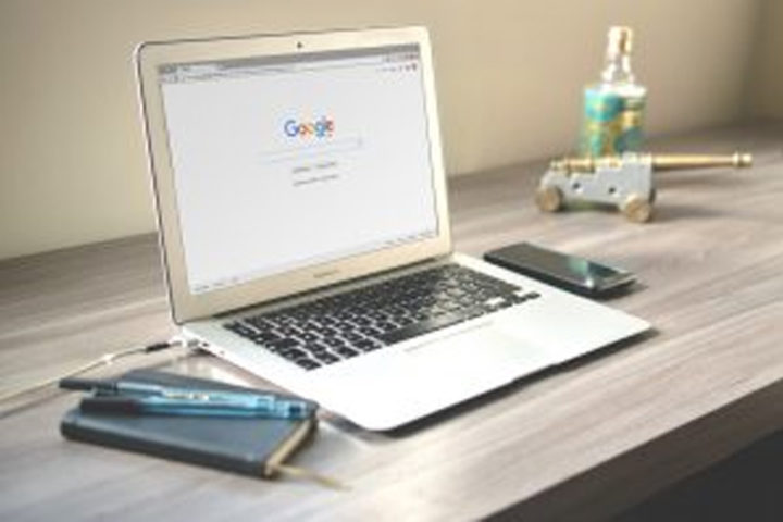 2019 SEO Predictions From the Experts