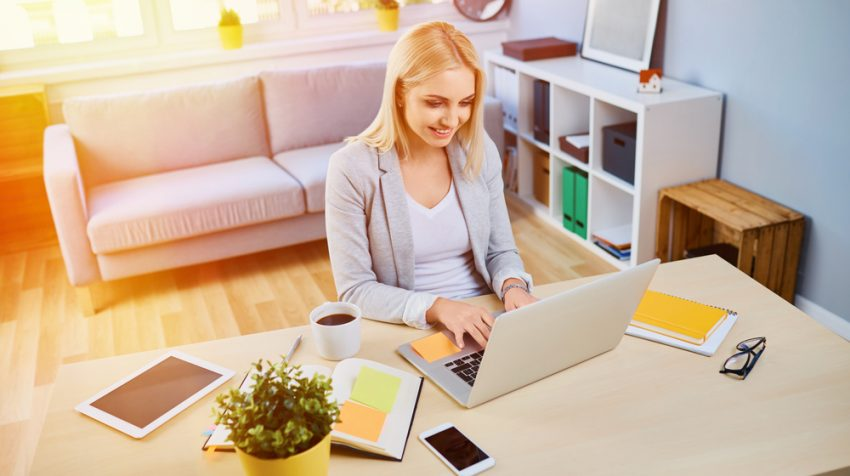 How to Evaluate a Good Home Based Business