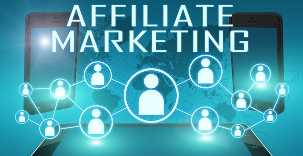 Some Tips to Start Your Affiliate Marketing Business