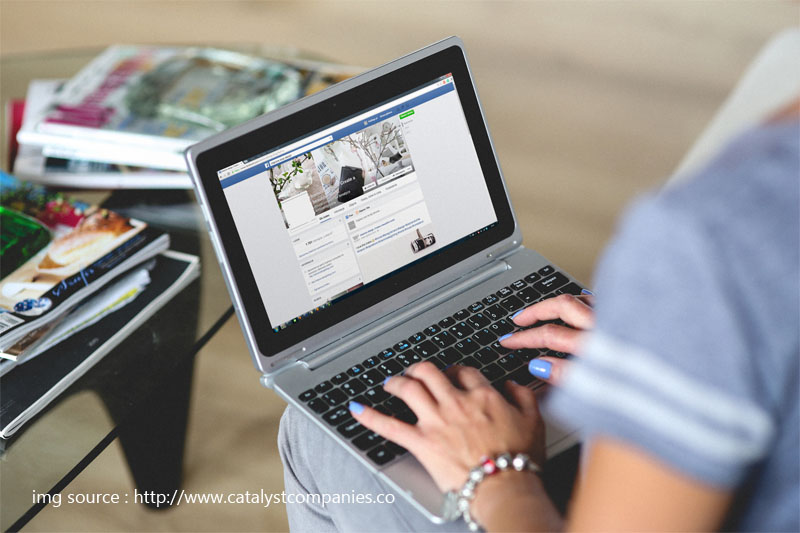 Online Business Opportunities for Content Creators