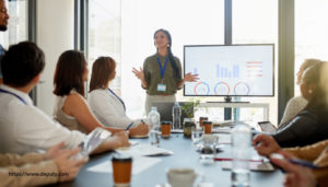 Establishing Better HR Policies When the Business Expands