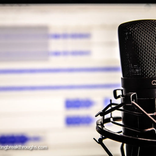 Voice Broadcasting - Marketing That Makes Sense