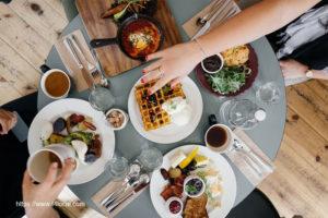 Mobile Advertising and marketing Tips For Restaurants