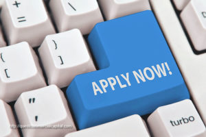 How Do I Apply Now For A Business Line of Credit?