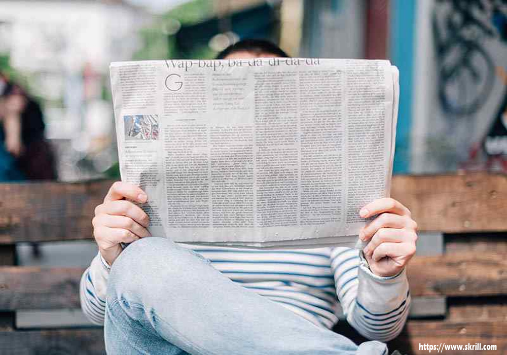 The Importance of News for Forex