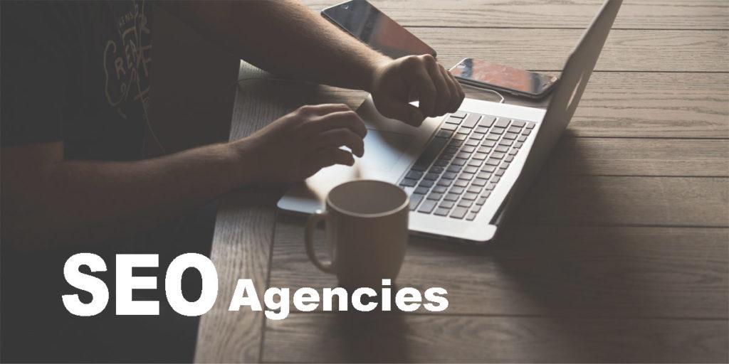 Best NYC SEO Agencies