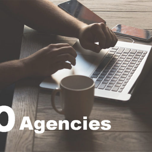 Best NYC SEO Agencies