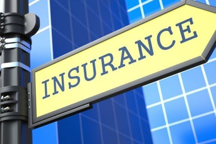 Insurance Types Businesses Need