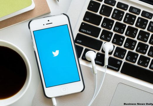 How Can a Small Business Successfully Use Promoted Tweets on Twitter to Their Advantage?