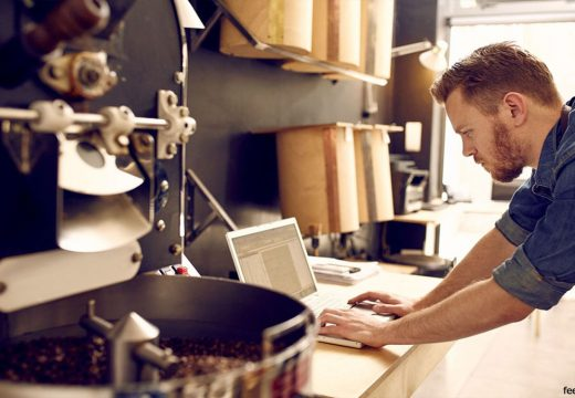 Leading Motives You ought to Take A Small Business Course