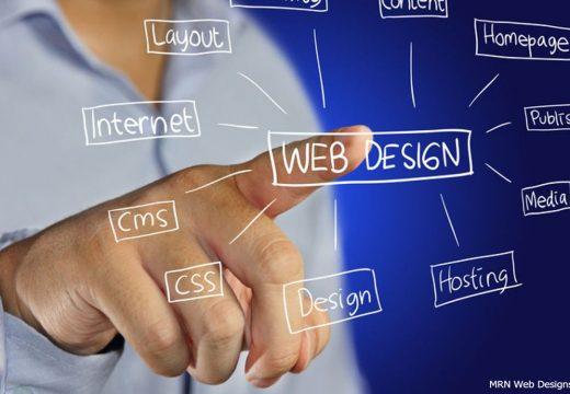 Major 10 Factors to have a Business enterprise Web-site