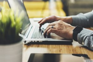 10 Steps to Marketing Your Business Online