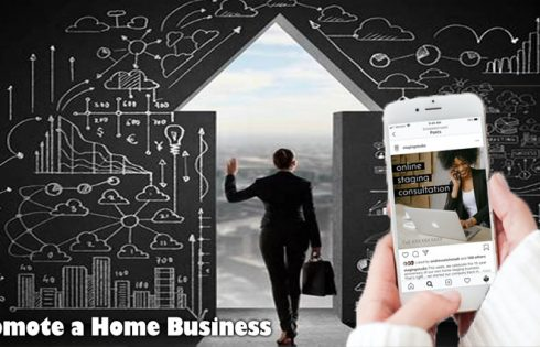 Determine Your Ideal Resources On the subject of Promote a Home Business