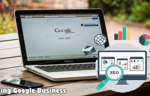 Using Google Business Listing Service To Uncover Mobile Search Engine Optimization