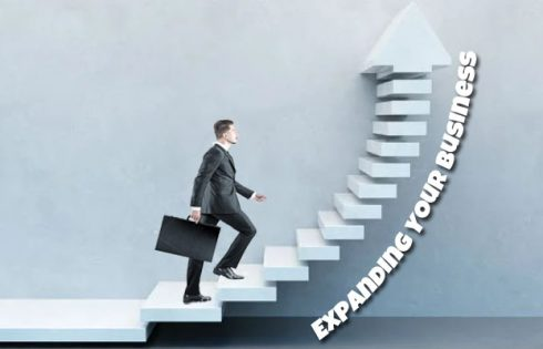 Tips to Follow When Expanding Your Business to Another Company
