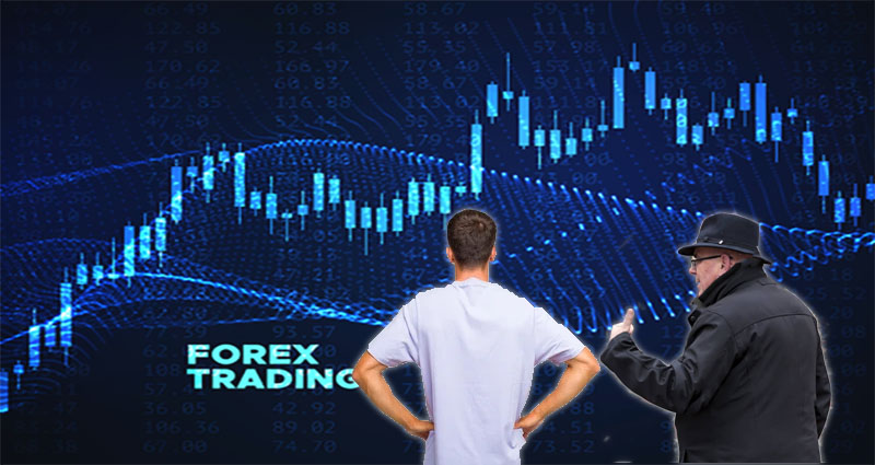 How To Efficiently Learn About Forex Trading?